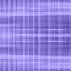 Danpalon® Purple