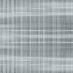 Danpalon® Grey
