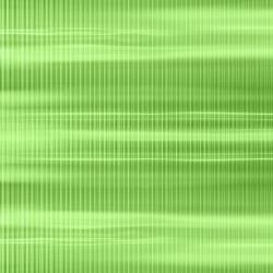 Danpalon® Lime