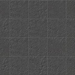 Dalle PIETRA LINEA NERO 60x60cm T7