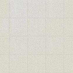 Dalle ROMANTIC ARGENTA 60x60cm T7
