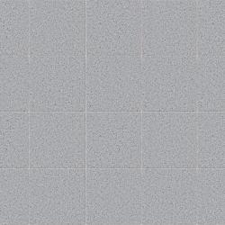 Dalle ROMANTIC GRIGIO 60x60cm T7
