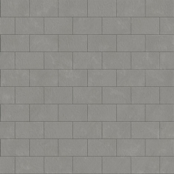Dalle ARDELIA GRAPHITE 100x60cm