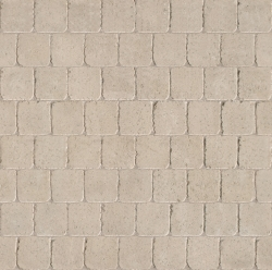 Pave NEWHEDGE VIEILLI IVORY 15x15cm