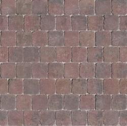 Pave NEWHEDGE VIEILLI BRICK 15x15cm