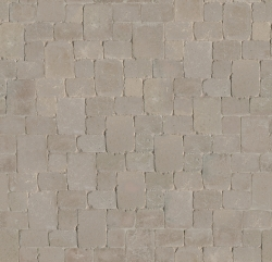Pave NEWHEDGE VIEILLI 3F IVORY 3 formats