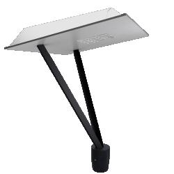 Luminaire MIRA LED