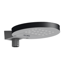 Luminaire VEGA LED ALFA