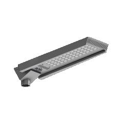 Luminaire URSA II LED ALFA