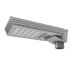 Luminaire URSA I LED ALFA