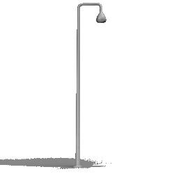 Luminaire DROP LED