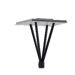 Luminaire MIZAR LED