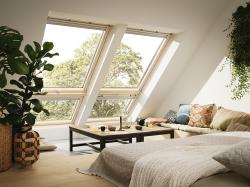 velux objets 3d bim et cao gratuits pour revit autocad. Black Bedroom Furniture Sets. Home Design Ideas