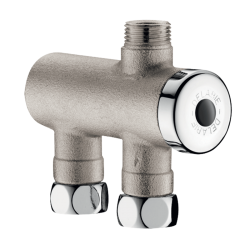 732012 Thermostatic mixing valve PREMIX NANO