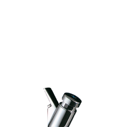 312QU1 Bubbler for water fountains
