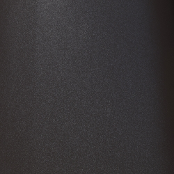 Brun 2650 Sable