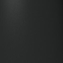 Noir 2300 Sable