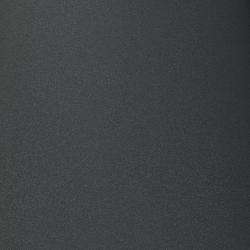 Noir 2100 Sable