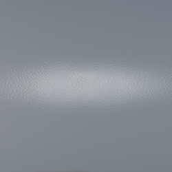 Mirawall SPE 9007 Brillant Metalise