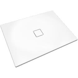 CONOFLAT 1200x900