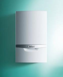 ecoTEC plus systemes 80 100 120 kW