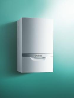 ecoTEC plus systèmes VU FR 12065
