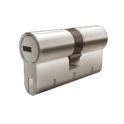 Bricard Sérial S Cylindre
