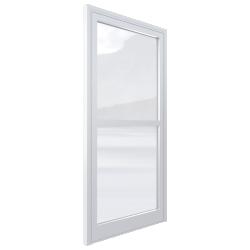COMÈTE® 70TH DOOR 1 leaf