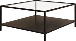 Eygaliere Coffe Table